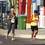 Crime Stoppers 5K Road Race Bermuda Oct 15 2017 (19)