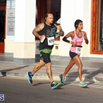 Crime Stoppers 5K Road Race Bermuda Oct 15 2017 (2)