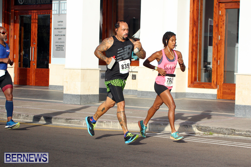 Crime-Stoppers-5K-Road-Race-Bermuda-Oct-15-2017-2