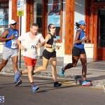 Crime Stoppers 5K Road Race Bermuda Oct 15 2017 (3)
