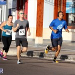 Crime Stoppers 5K Road Race Bermuda Oct 15 2017 (4)