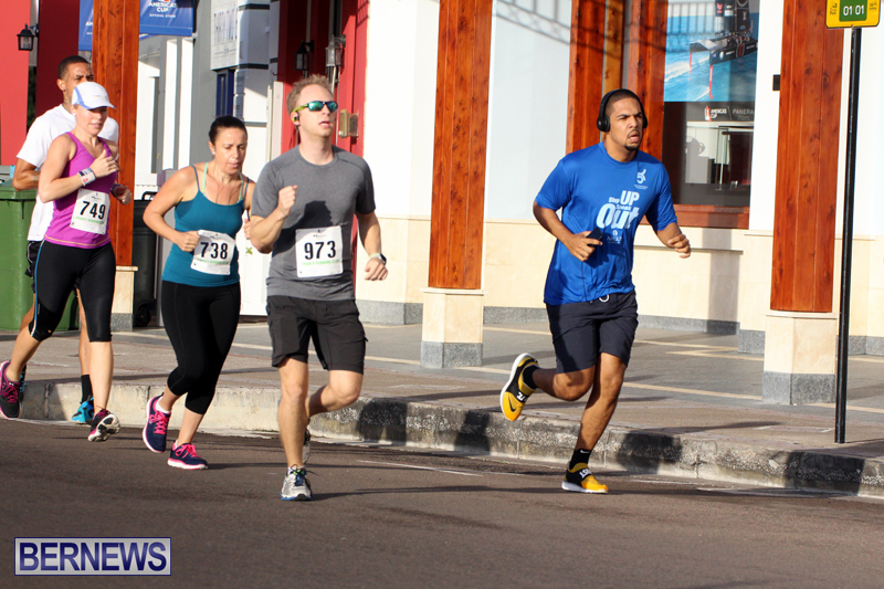 Crime-Stoppers-5K-Road-Race-Bermuda-Oct-15-2017-4