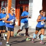 Crime Stoppers 5K Road Race Bermuda Oct 15 2017 (5)
