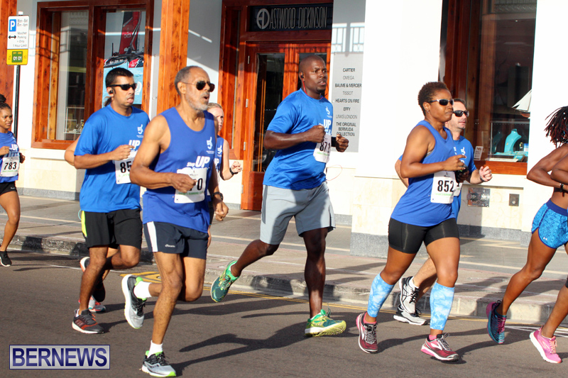 Crime-Stoppers-5K-Road-Race-Bermuda-Oct-15-2017-5