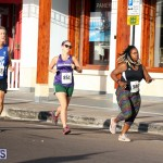 Crime Stoppers 5K Road Race Bermuda Oct 15 2017 (7)
