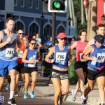 Crime Stoppers 5K Road Race Bermuda Oct 15 2017 (8)