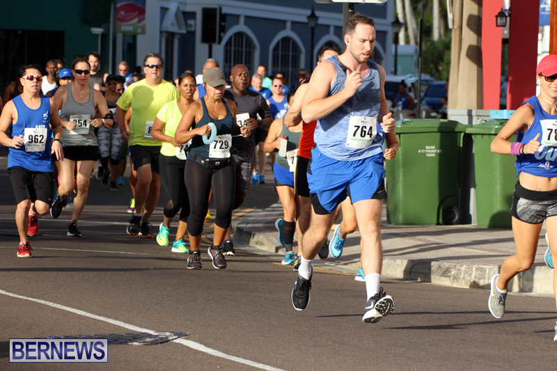 Crime-Stoppers-5K-Road-Race-Bermuda-Oct-15-2017-9