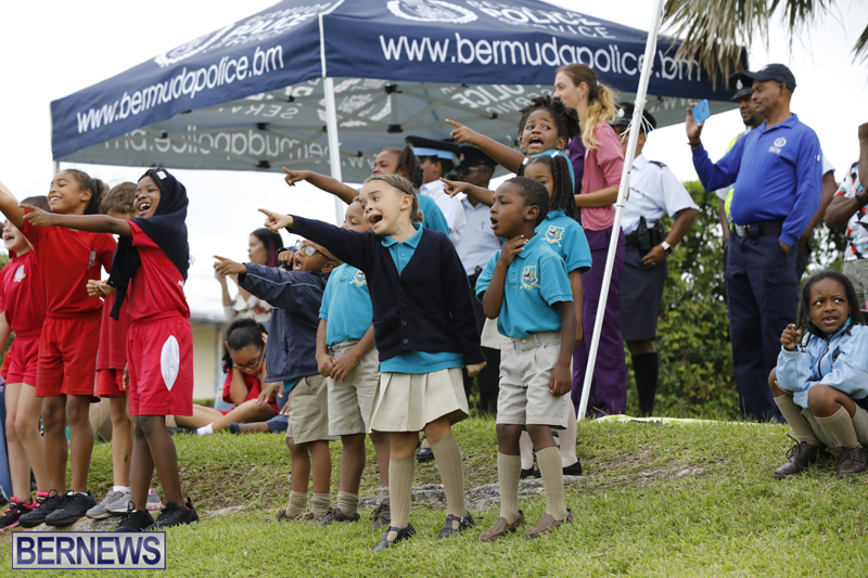 Display-Day-Bermuda-October-4-2017-3