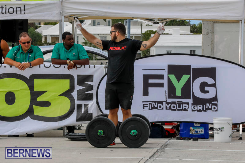 FYG-Strongman-Competition-Bermuda-October-28-2017_0134