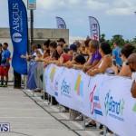 FYG Strongman Competition Bermuda, October 28 2017_0136