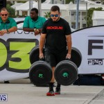 FYG Strongman Competition Bermuda, October 28 2017_0139