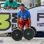 FYG Strongman Competition Bermuda, October 28 2017_0153