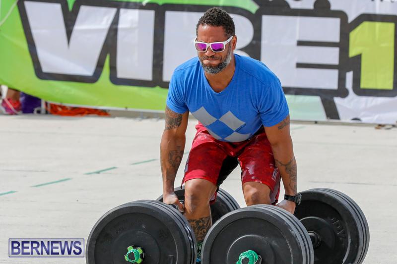 FYG-Strongman-Competition-Bermuda-October-28-2017_0161