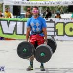 FYG Strongman Competition Bermuda, October 28 2017_0165