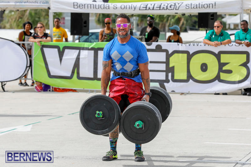 FYG-Strongman-Competition-Bermuda-October-28-2017_0165