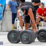 FYG Strongman Competition Bermuda, October 28 2017_0168