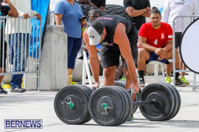 FYG-Strongman-Competition-Bermuda-October-28-2017_0168