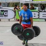 FYG Strongman Competition Bermuda, October 28 2017_0171