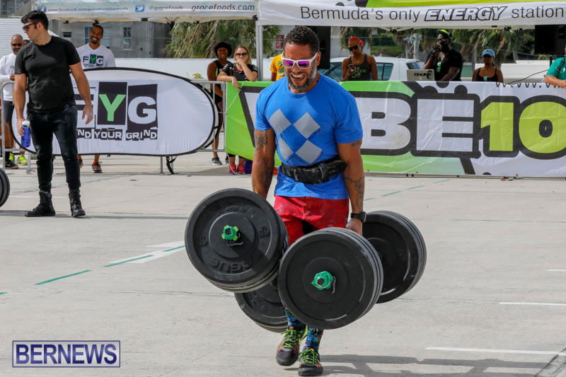 FYG-Strongman-Competition-Bermuda-October-28-2017_0171