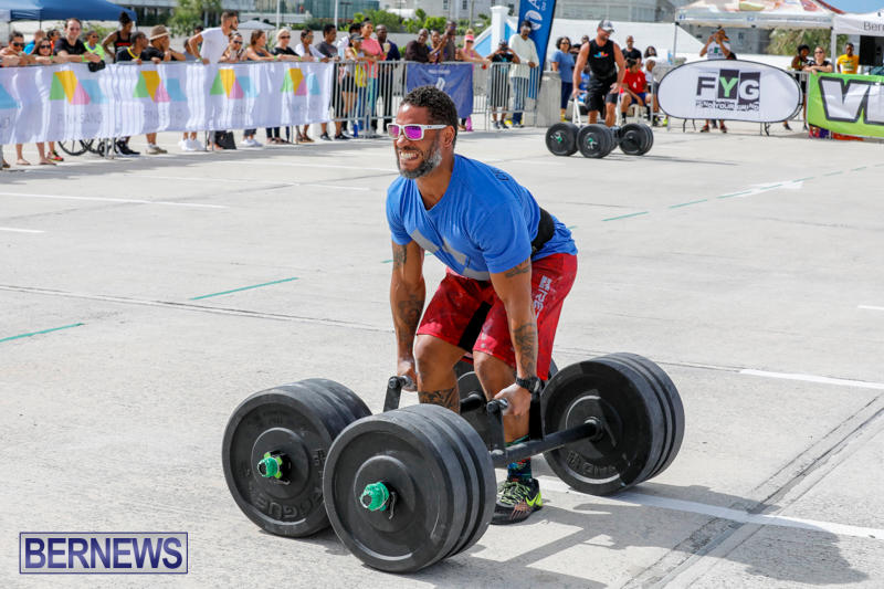 FYG-Strongman-Competition-Bermuda-October-28-2017_0175
