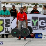 FYG Strongman Competition Bermuda, October 28 2017_0183