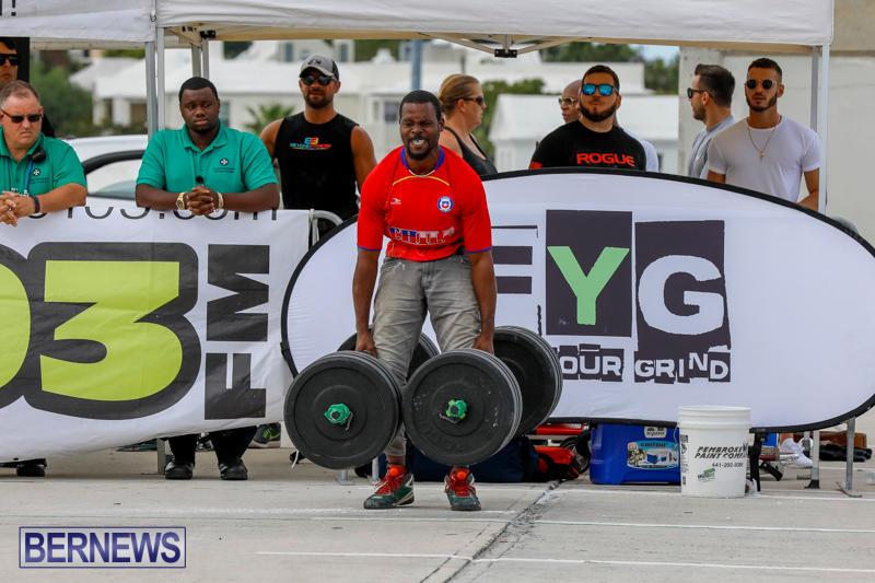 FYG-Strongman-Competition-Bermuda-October-28-2017_0183