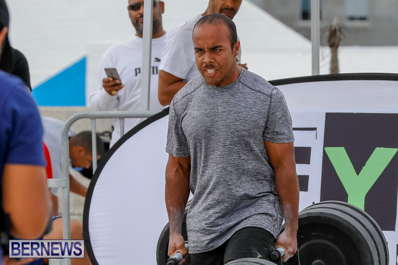 FYG-Strongman-Competition-Bermuda-October-28-2017_0186