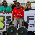 FYG Strongman Competition Bermuda, October 28 2017_0190