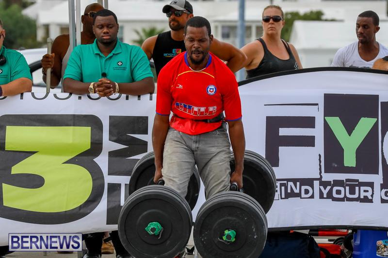 FYG-Strongman-Competition-Bermuda-October-28-2017_0190