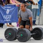 FYG Strongman Competition Bermuda, October 28 2017_0198