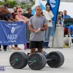 FYG Strongman Competition Bermuda, October 28 2017_0201