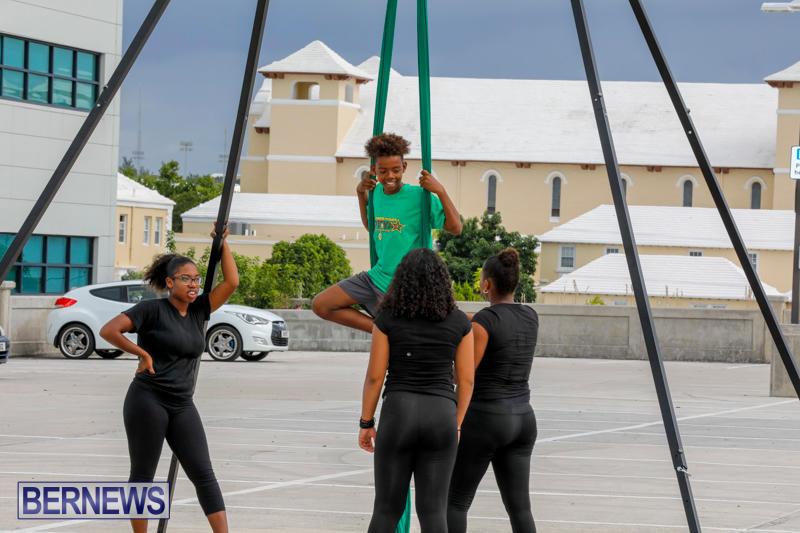 FYG-Strongman-Competition-Bermuda-October-28-2017_0210