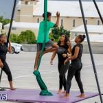FYG Strongman Competition Bermuda, October 28 2017_0213