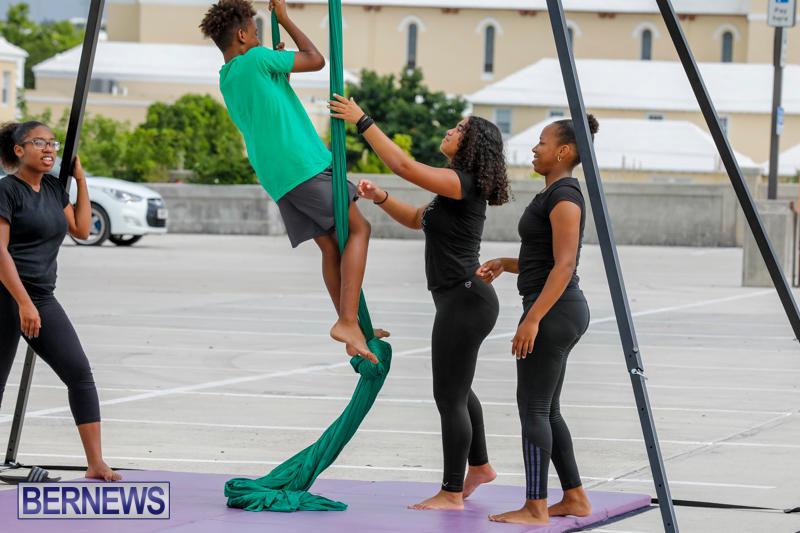 FYG-Strongman-Competition-Bermuda-October-28-2017_0214