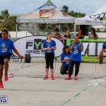 FYG Strongman Competition Bermuda, October 28 2017_0233