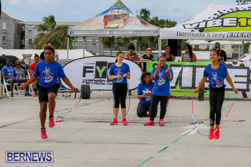 FYG-Strongman-Competition-Bermuda-October-28-2017_0233