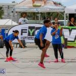 FYG Strongman Competition Bermuda, October 28 2017_0247