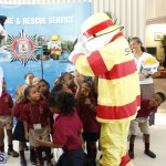 Fire Safety Awareness Week Bermuda Oct 9 2017 (10)