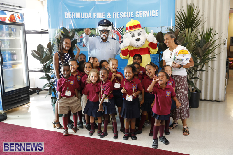 Fire-Safety-Awareness-Week-Bermuda-Oct-9-2017-12