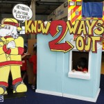 Fire Safety Awareness Week Bermuda Oct 9 2017 (14)
