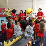 Fire Safety Awareness Week Bermuda Oct 9 2017 (20)