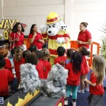Fire Safety Awareness Week Bermuda Oct 9 2017 (22)