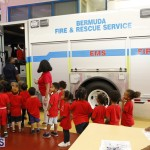 Fire Safety Awareness Week Bermuda Oct 9 2017 (27)