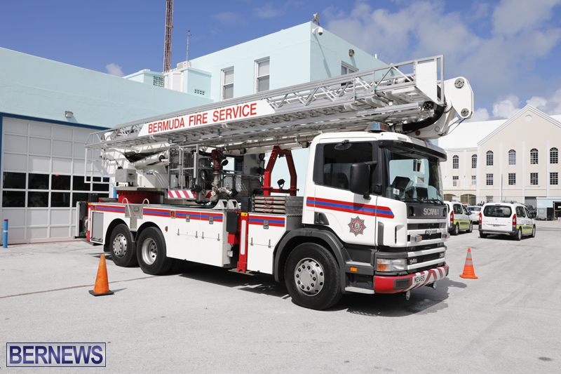 Fire-Safety-Awareness-Week-Bermuda-Oct-9-2017-30