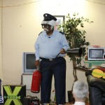 Fire Safety Awareness Week Bermuda Oct 9 2017 (5)
