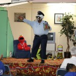 Fire Safety Awareness Week Bermuda Oct 9 2017 (7)