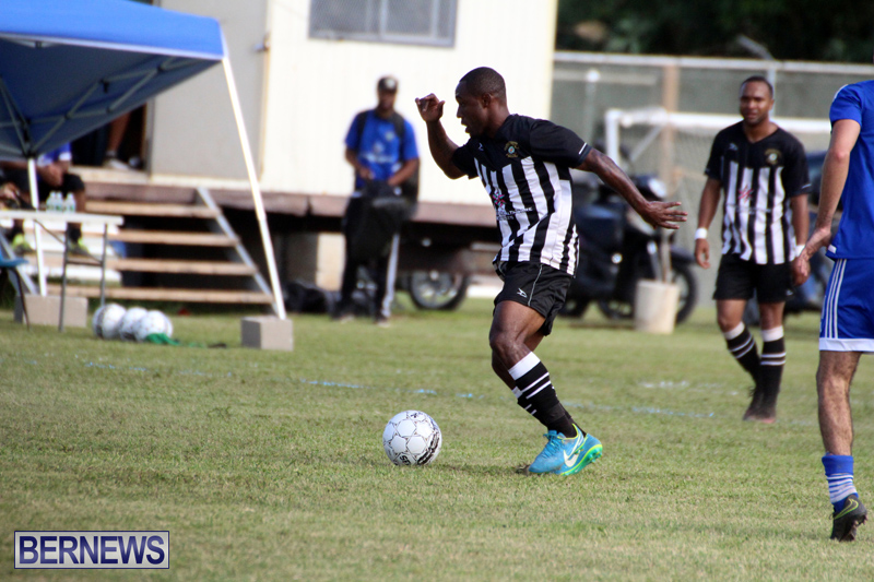 Football-First-Premier-Division-Bermuda-Oct-15-2017-11