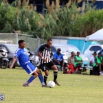 Football First & Premier Division Bermuda Oct 15 2017 (12)