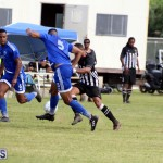 Football First & Premier Division Bermuda Oct 15 2017 (13)
