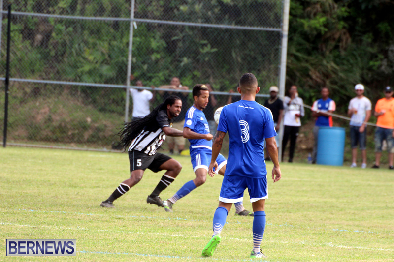 Football-First-Premier-Division-Bermuda-Oct-15-2017-15